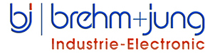 Brehm + Jung Industrie-Electronic GmbH